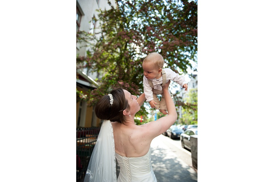Documentary Wedding Photography-5250
