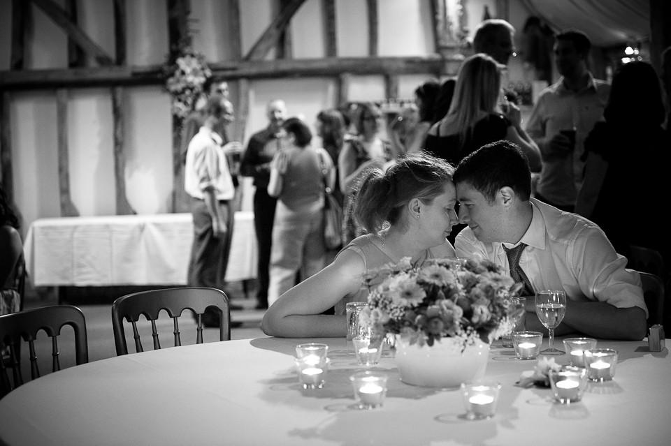 Documentary Wedding Photography-6523