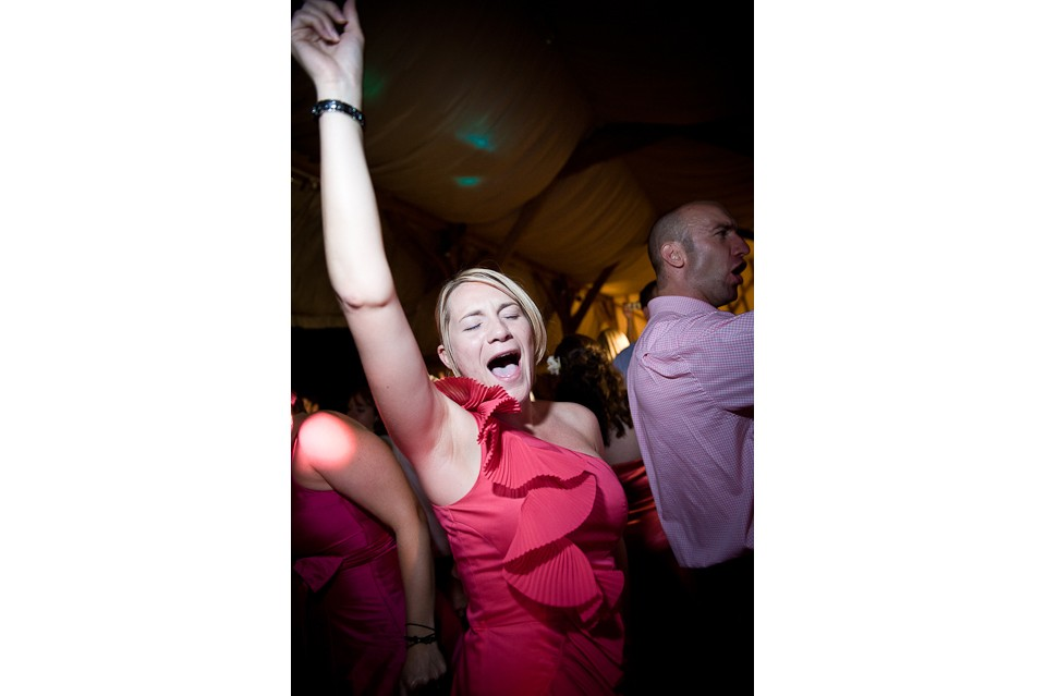 Documentary Wedding Photography-6809