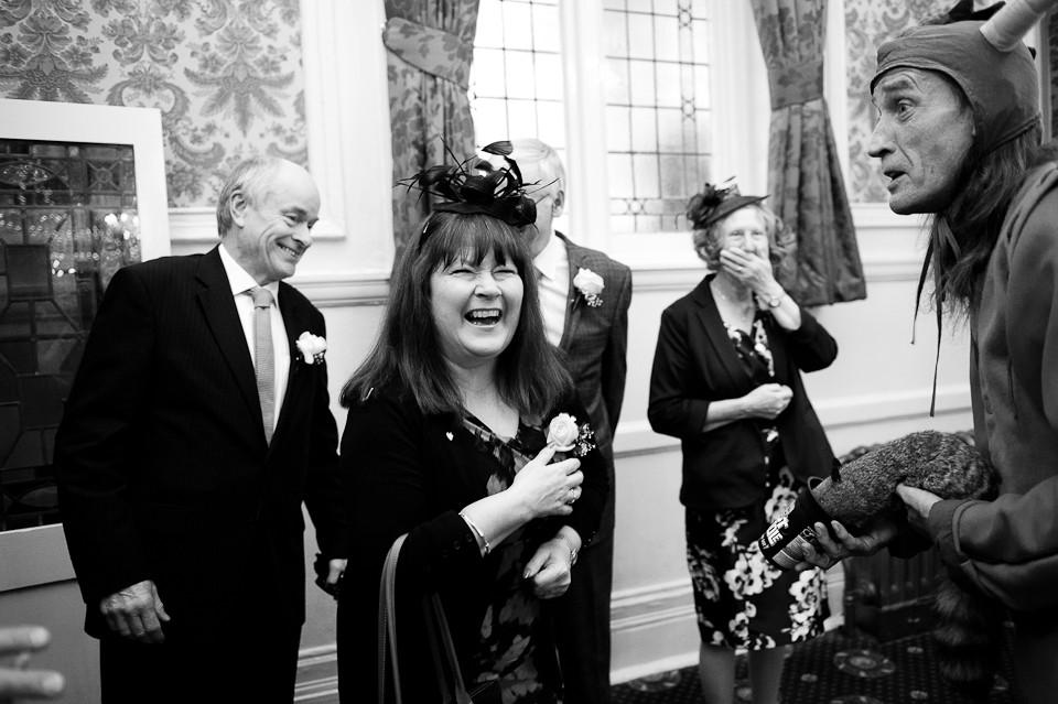 Documentary Wedding Photography-7899