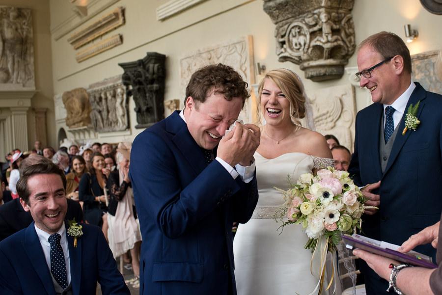 London Documentary Wedding Photographer-475