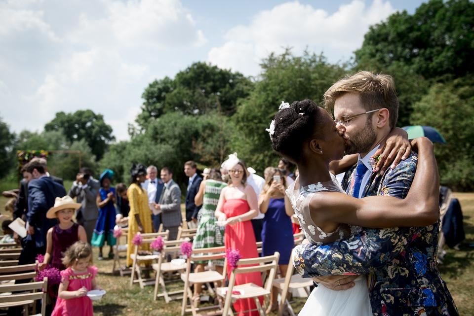 North London Wedding Photographer-201
