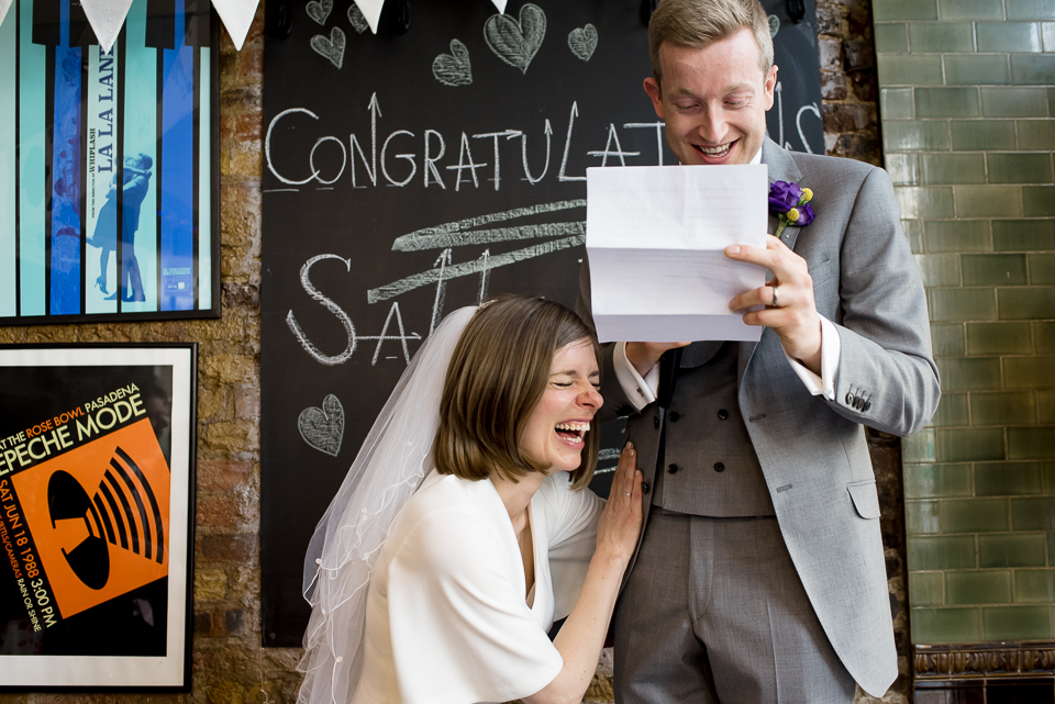 North London Wedding Photographer-284