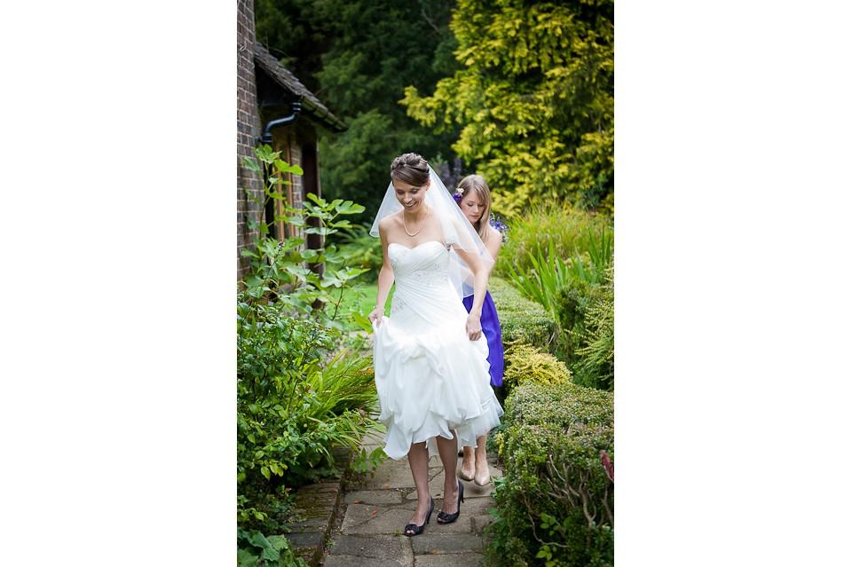 Bartholomew Barn Wedding-16