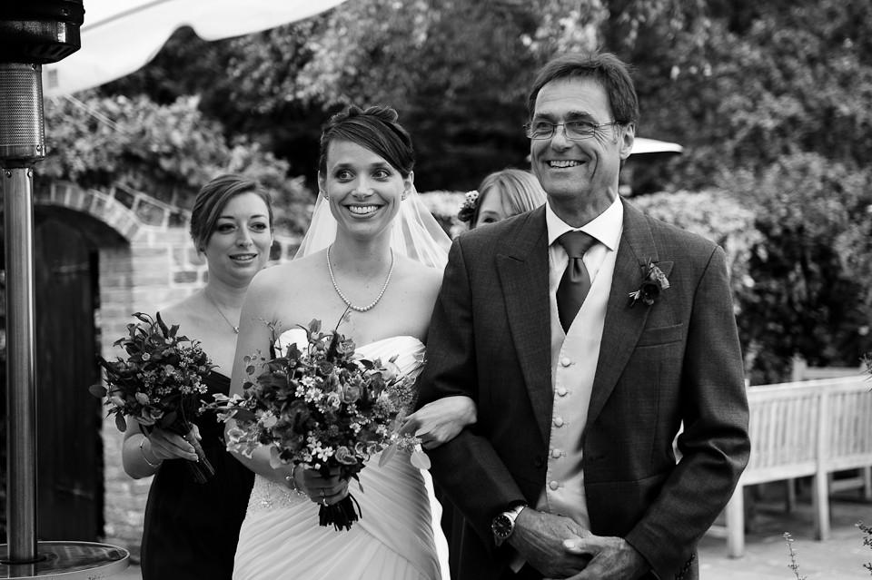 Bartholomew Barn Wedding-17