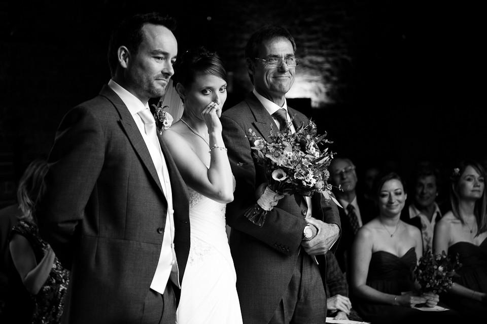 Bartholomew Barn Wedding-19