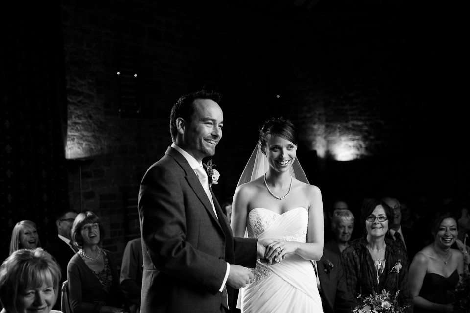 Bartholomew Barn Wedding-20