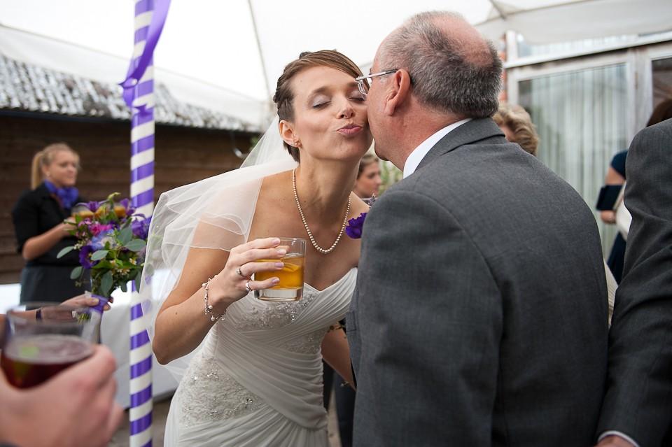 Bartholomew Barn Wedding-21