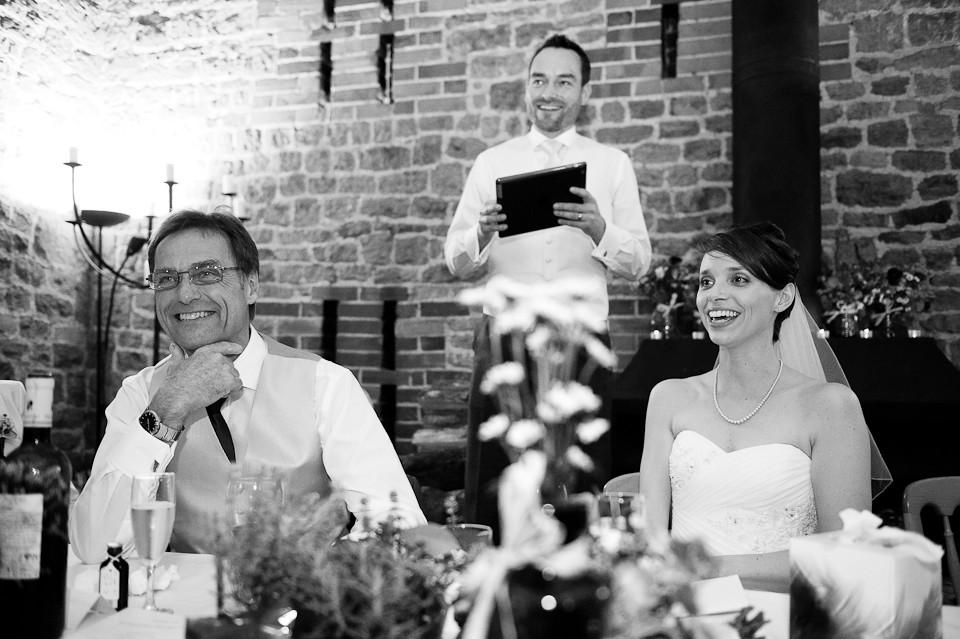 Bartholomew Barn Wedding-28
