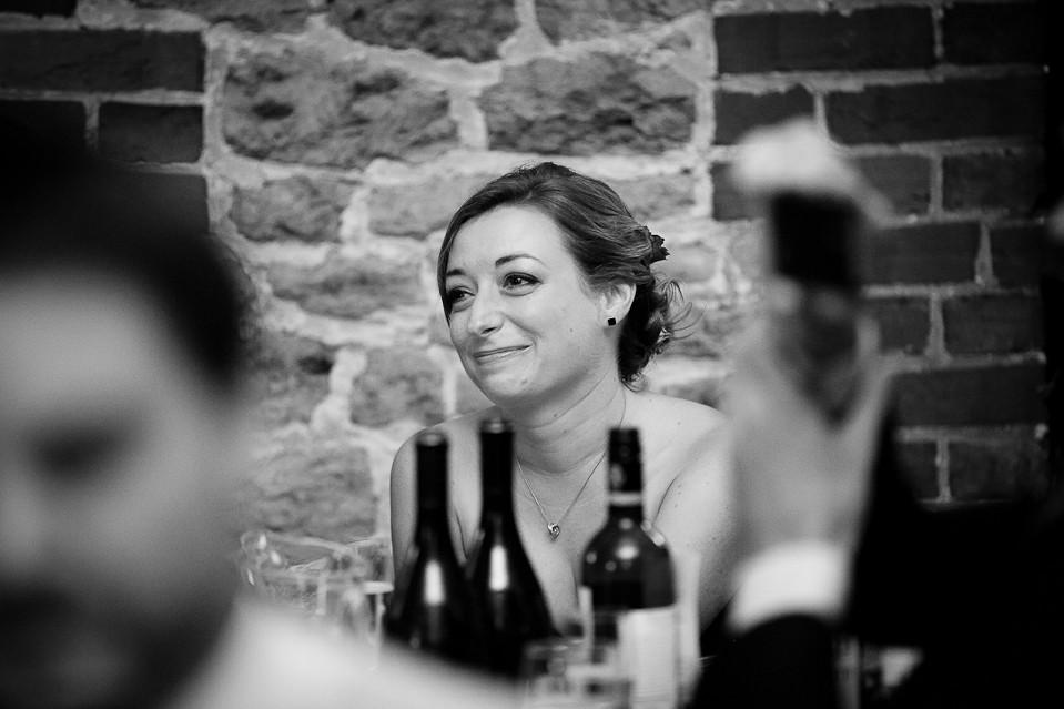 Bartholomew Barn Wedding-29
