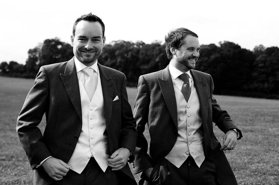 Bartholomew Barn Wedding-8