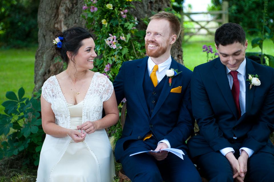 Documentary Wedding Photographer London-0385