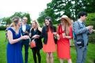 Documentary Wedding Photographer London-0774