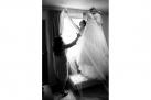 Documentary Wedding Photographer London-1