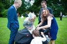 Documentary Wedding Photographer London-1285