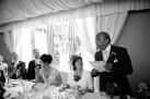 Documentary Wedding Photographer London-2254