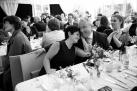 Documentary Wedding Photographer London-2549