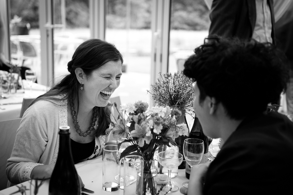 Documentary Wedding Photographer London-2749