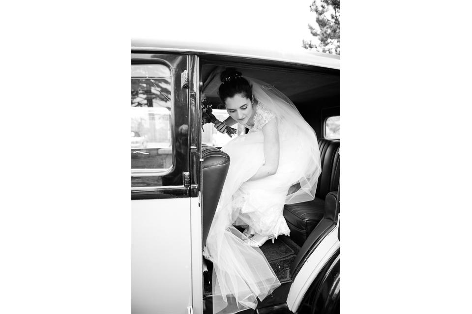 Documentary Wedding Photographer London-38