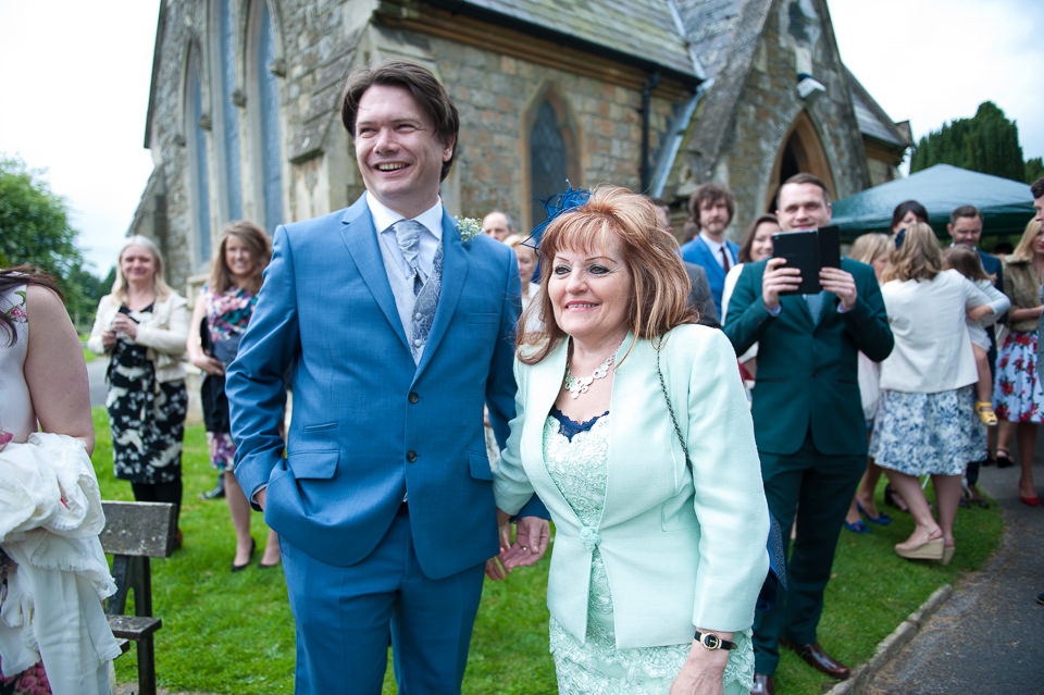 Documentary Wedding Photographer London-4861