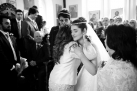 Documentary Wedding Photographer London-5320