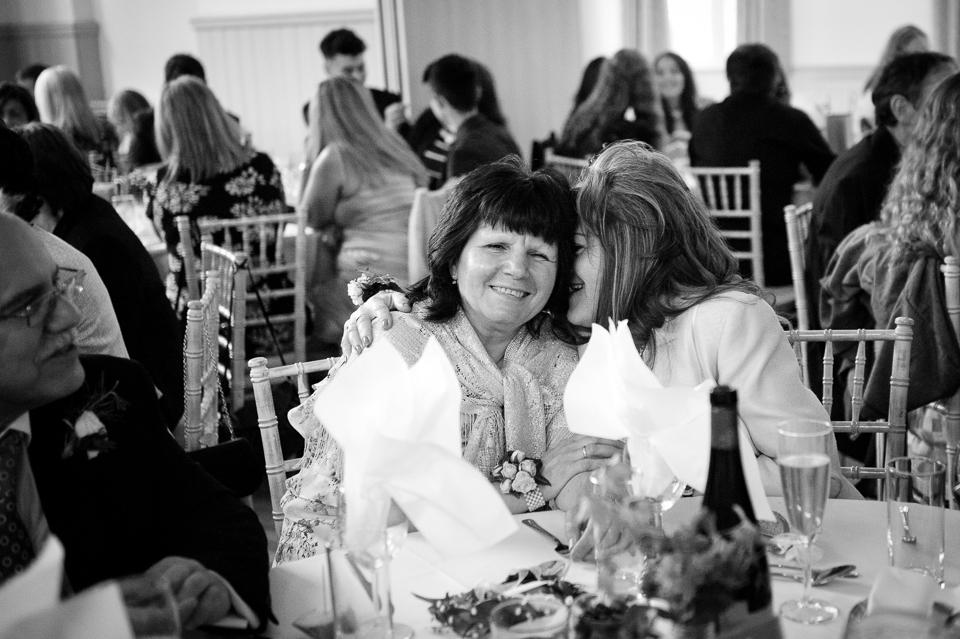 Documentary Wedding Photographer London-6826