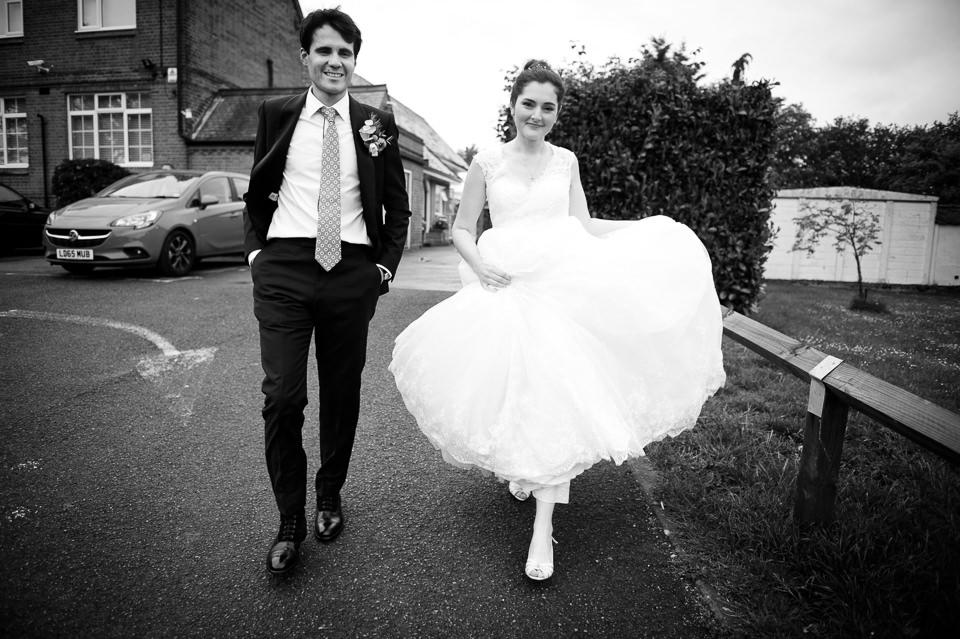 Documentary Wedding Photographer London-7486