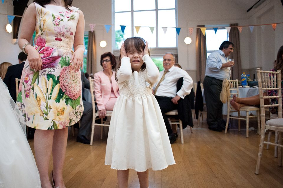 Documentary Wedding Photographer London-9435