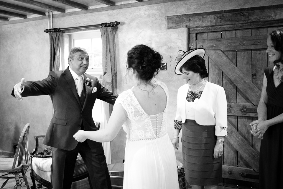 Documentary Wedding Photographer London-9989
