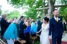Reportage London Wedding Photographer-0620