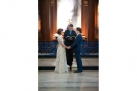 Reportage London Wedding Photographer-1