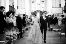 Reportage London Wedding Photographer-2436