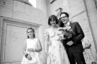 Reportage London Wedding Photographer-2578