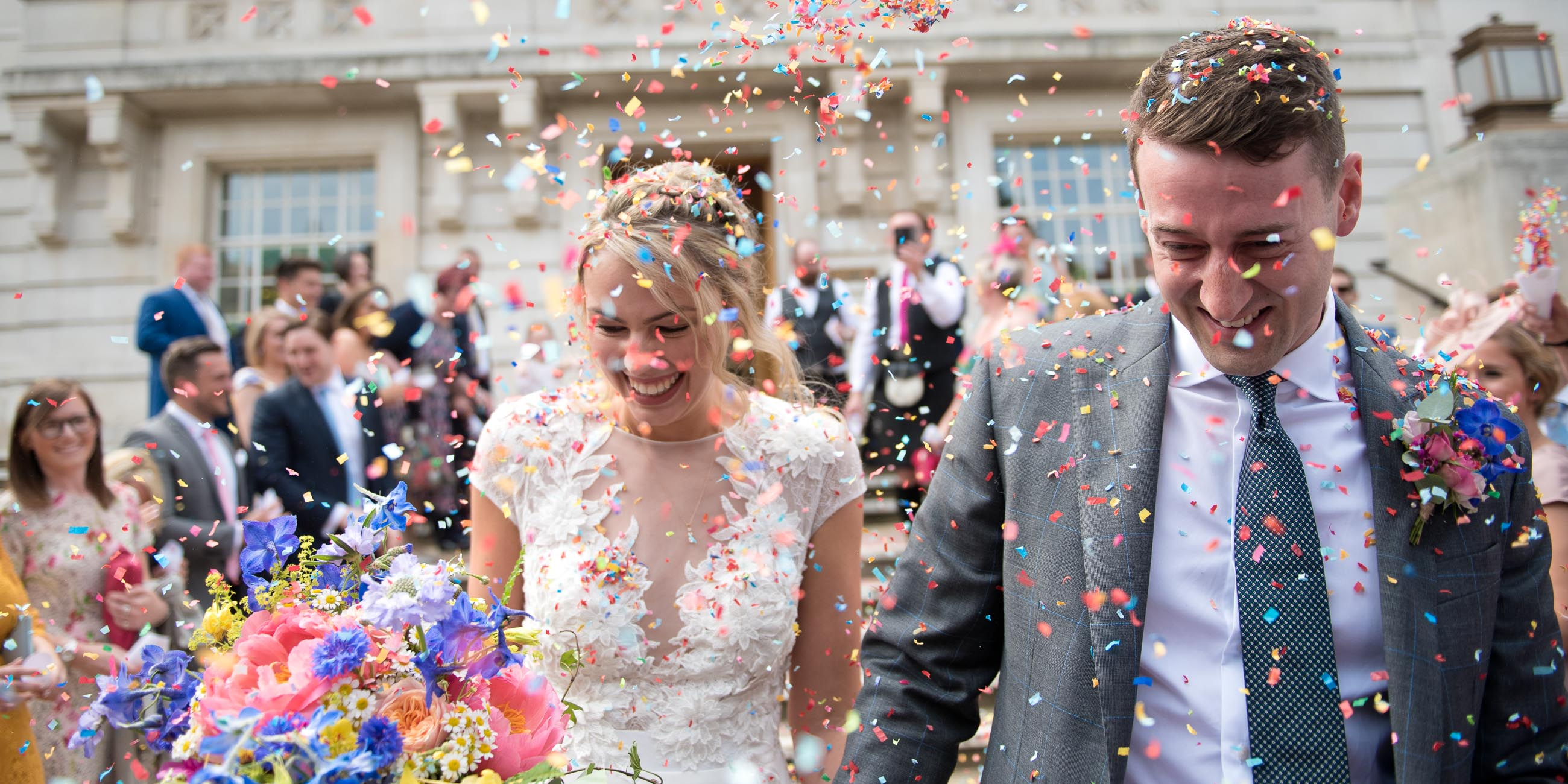 Documentary Wedding Photographer-150