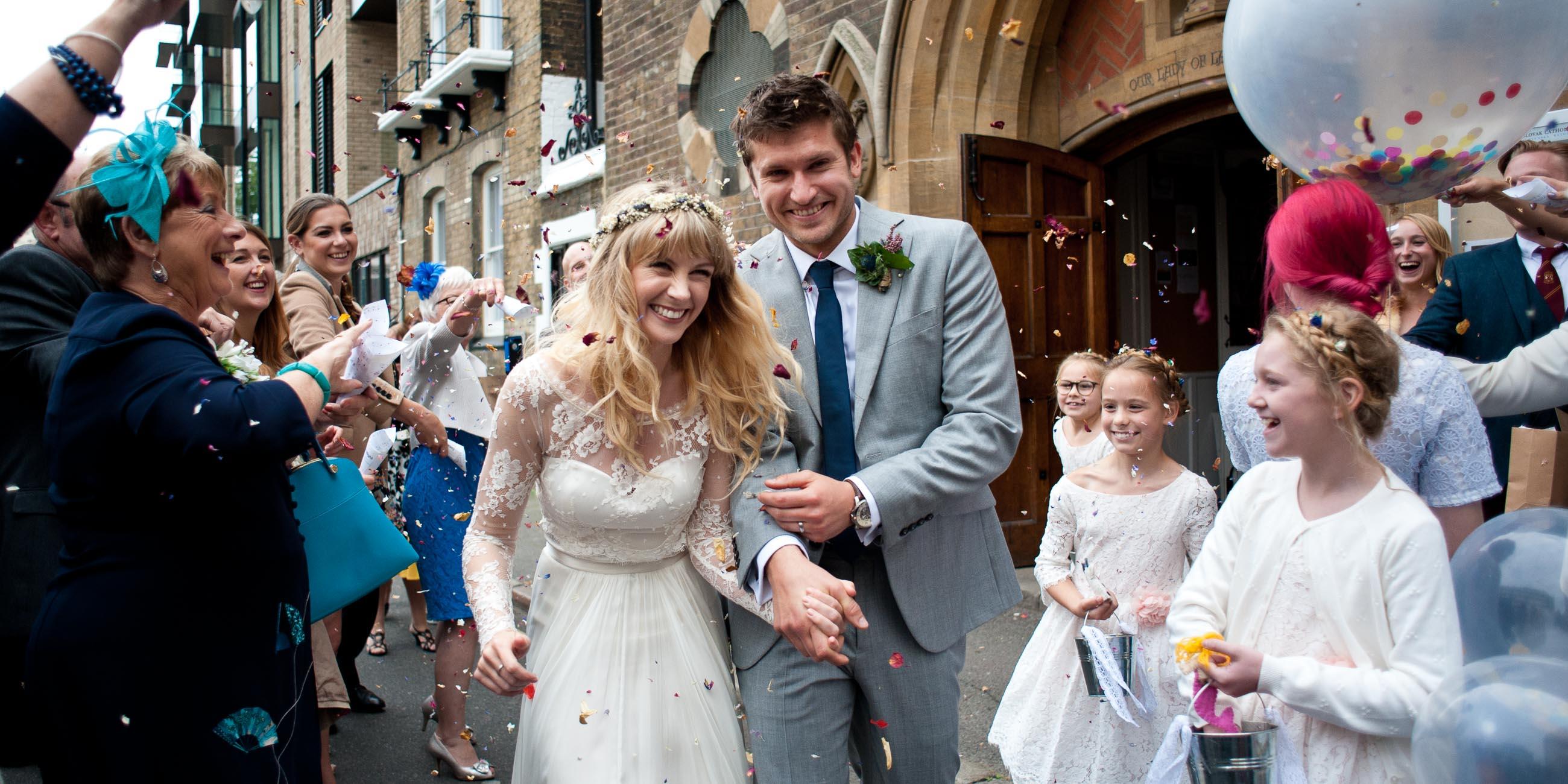 Documentary Wedding Photographer-210