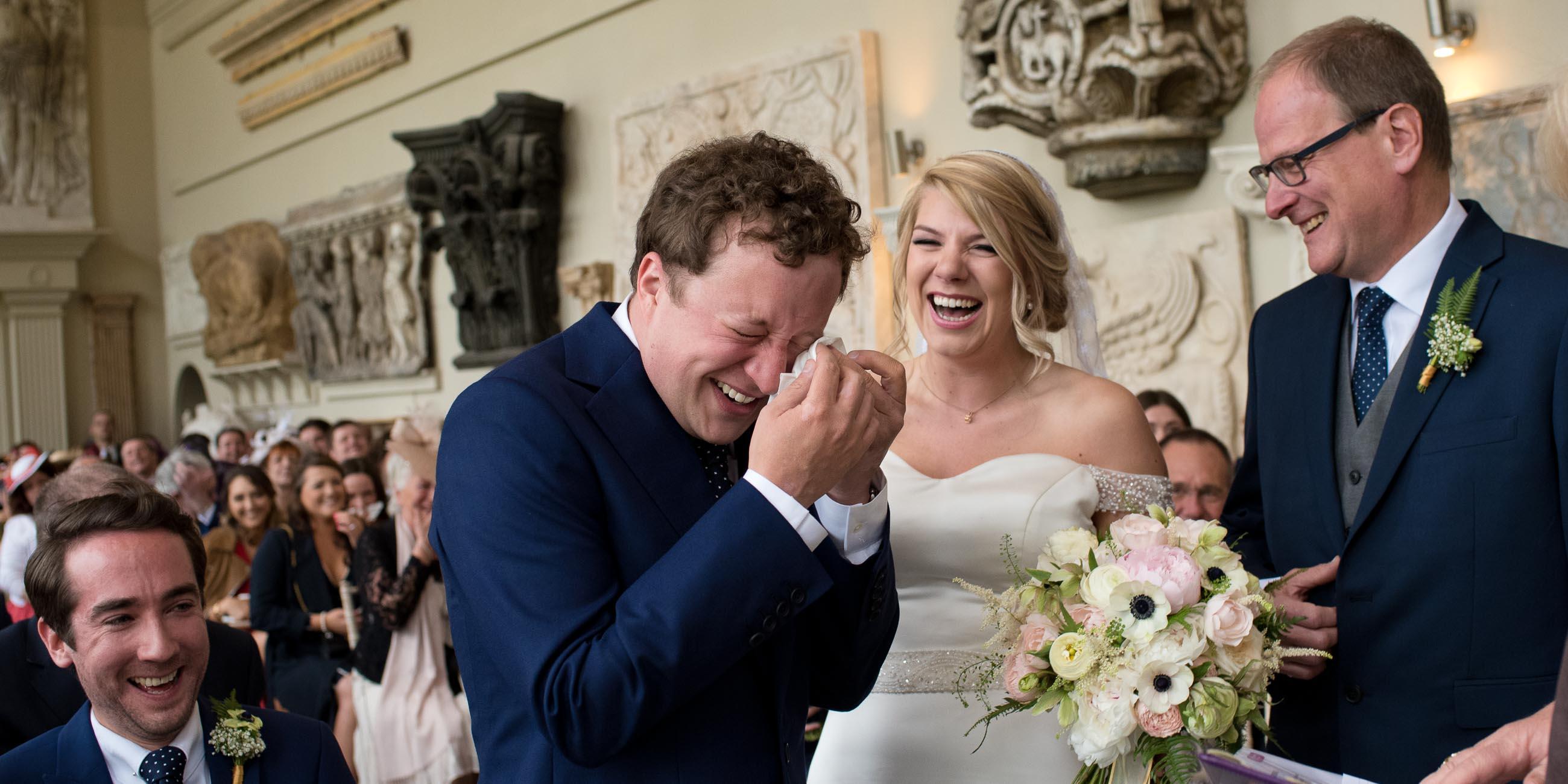 Documentary Wedding Photographer-475