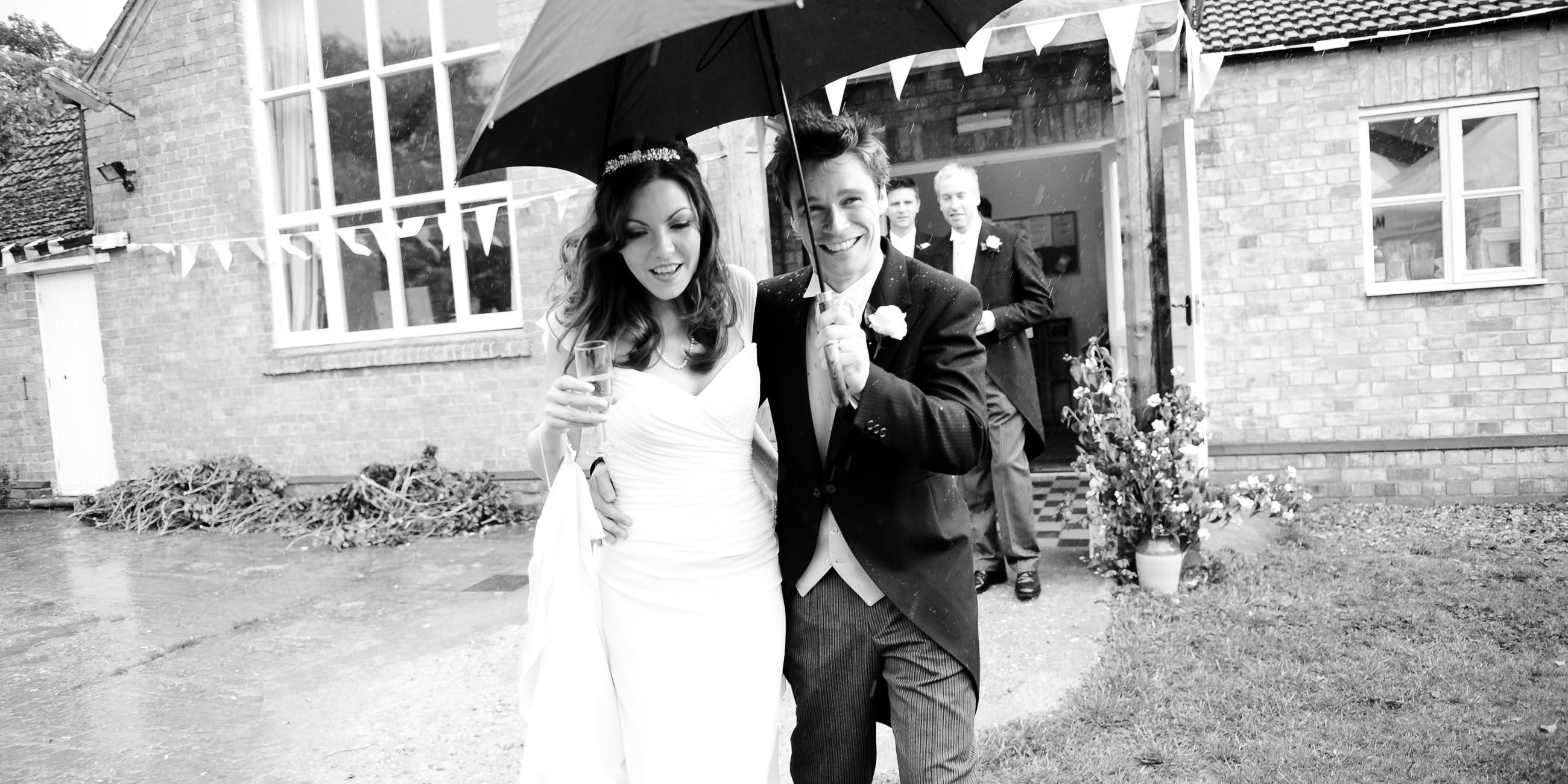 Documentary Wedding Photographer-8761